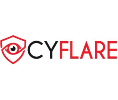 Cyflare