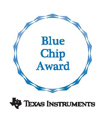 blue-chip-award
