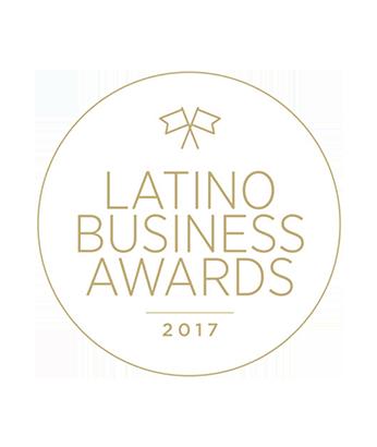 latino-business-awards