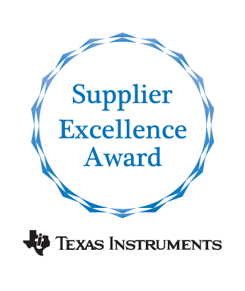 supplier-excellence